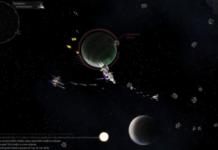 Como instalar o jogo Endless Sky no Linux Ubuntu, Debian, Fedora e derivados