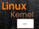 Como atualizar o núcleo do Linux para o kernel 4.13.4 no Ubuntu, Fedora, openSUSE e derivados