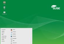 SUSE Linux Enterprise 15 Beta 1 lançado - confira as novidades e baixe