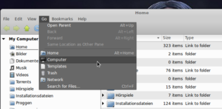 Como instalar o tema CobiBird no Linux