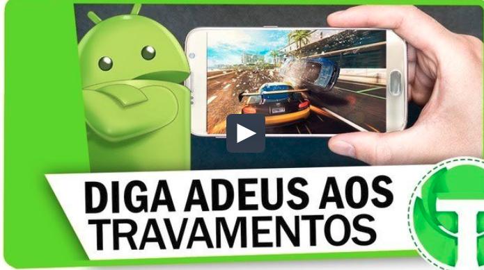 Conheça alguns truques para seu Android não travar em jogos