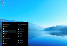 Zorin OS 12.2 lançado - Confira as novidades e baixe