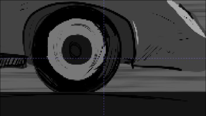 Animações no Linux - conheça e instale o Synfig Studio