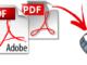 Como criar um vídeo a partir de arquivos PDF no Linux