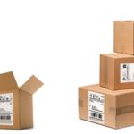 Como converter pacotes DEB em pacotes Arch Linux