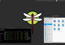 DragonFly BSD 5.0.0 lançado - Confira as novidades e baixe