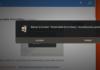 Como instalar extensões do Gnome no Ubuntu 17.10