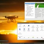 ExTiX 17.8 lançado - Confira as novidades e veja onde baixar