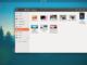 GNOME Shell Vanilla no Ubuntu 17.10? Veja como instalar