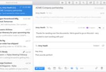 Como instalar o cliente de e-mail Mailspring no Linux