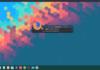 Como instalar o lançador de aplicativos Synapse no Ubuntu