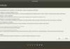 Como atualizar para o Ubuntu 17.10 usando a mídia de instalação