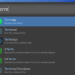 Como instalar o lançador de aplicativos ULauncher no Ubuntu