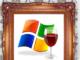 Lançado Wine 2.22 instável – confira as novidades e atualize