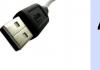 Anunciada a descoberta de diversas falhas no Subsistema USB no Kernel Linux