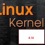 Como atualizar o núcleo do Linux para o kernel 4.14.8 no Ubuntu, Fedora, openSUSE e derivados