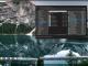 Lançado Lumina Desktop 1.4.0 com otimizações e outras novidades