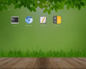 Slax 9.3.0 lançado - Confira as novidades e descubra onde baixar
