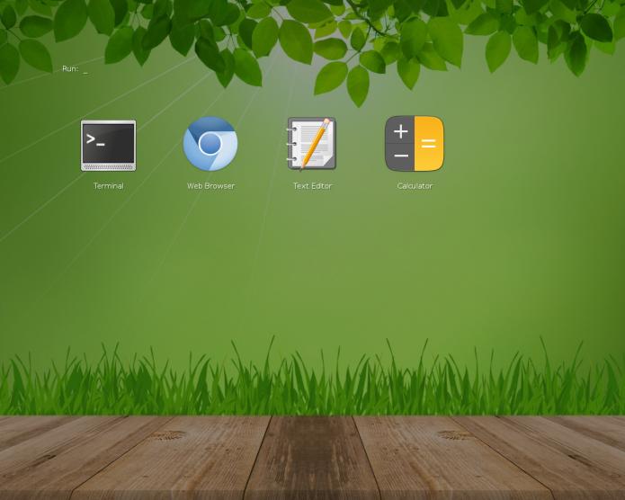 Slax 9.3.0 lançado – Confira as novidades e descubra onde baixar