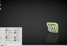 Linux Mint 18.3 Beta lançado - Confira as novidades e baixe