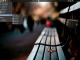 LXLE 16.04.3 lançado - Confira as novidades e baixe
