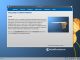 OpenMandriva Lx 3.03 lançado - Confira as novidades e baixe