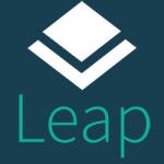 Conheça melhor o openSUSE Leap e experimente essa distro