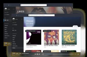 Soundcloud no Linux? Veja como instalar o Auryo via AppImage
