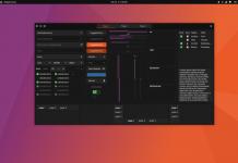 Como instalar o tema United GNOME no Ubuntu e derivados