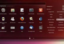 Bomba! um 'Ubuntu Unity Remix' pode estar chegando