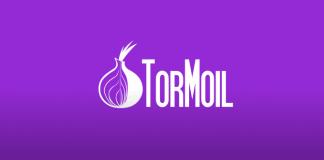 Vulnerabilidade TurMoil vazou endereços IP reais de usuários do navegador Tor