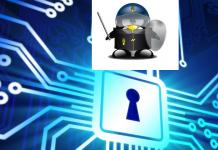 Conheça 12 passos para proteger sua privacidade no Linux