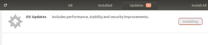 12 passos para proteger sua privacidade no Linux