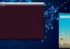 Como instalar o ADB e Fastboot no Ubuntu e derivados