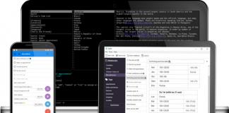 Alternativa ao Evernote? Veja como instalar o Joplin no Linux