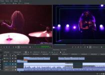 Como instalar o editor de vídeos Kdenlive no Linux via appimage