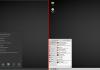 Linux Mint 18.3 KDE e Xfce lançados - Confira as novidades e baixe
