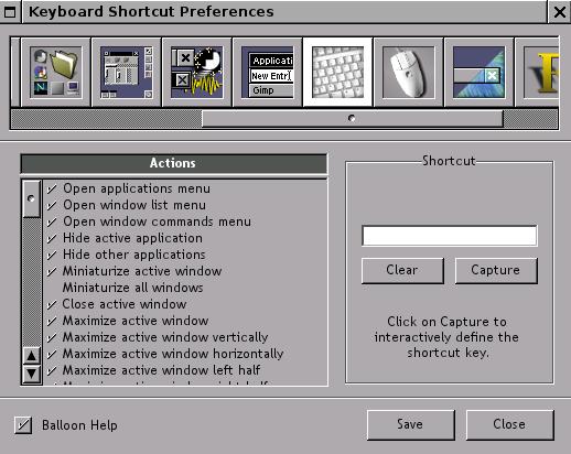 Como instalar o WindowMaker no Ubuntu e derivados