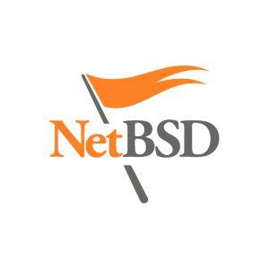 NetBSD 7.1.1 lançado - Confira as novidades e baixe