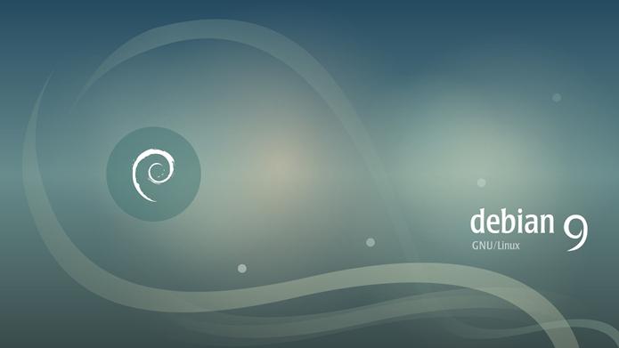 Nova atualização do Debian corrige várias vulnerabilidades