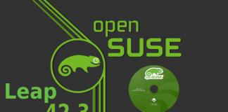 openSUSE Leap é para gamers, Desenvolvedores e Servidores