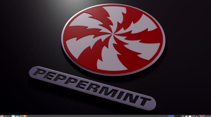 Peppermint OS 8-20180203 lançado - Confira as novidades e baixe