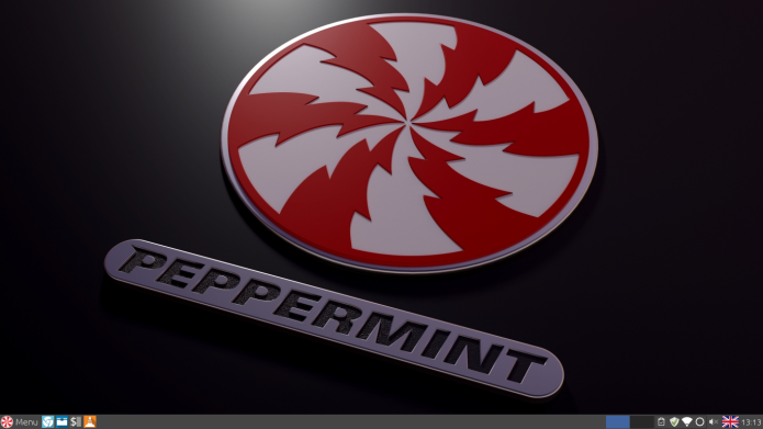 Peppermint OS 8-20171130 lançado - Confira as novidades e baixe