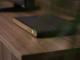 Pré venda do Ataribox começa em 14 de dezembro