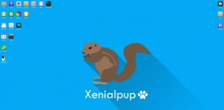 Puppy Linux 7.5 lançado - Confira as novidades e baixe