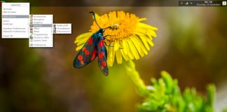 SalentOS 2.0 lançado - Confira as novidades e baixe