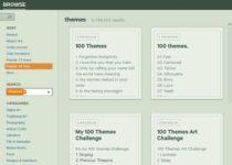 Temas e ícones para Linux – Conheça alguns lugares para encontrá-los