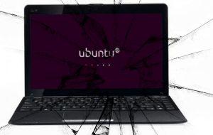 Ubuntu 17.10 pode danificar BIOS em alguns laptops da Lenovo