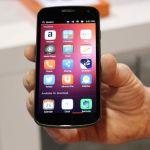 Aparelhos com Ubuntu Phone vão executar apps do Android