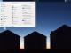 Uruk GNU/Linux 2.0 lançado - Confira as novidades e baixe